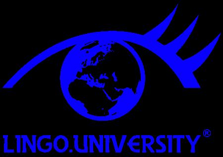 Lingo University